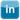 linkedin-xtra_small